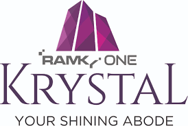 Ramky One Krystal